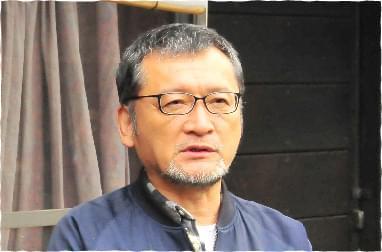 監督・脚本 村橋明郎